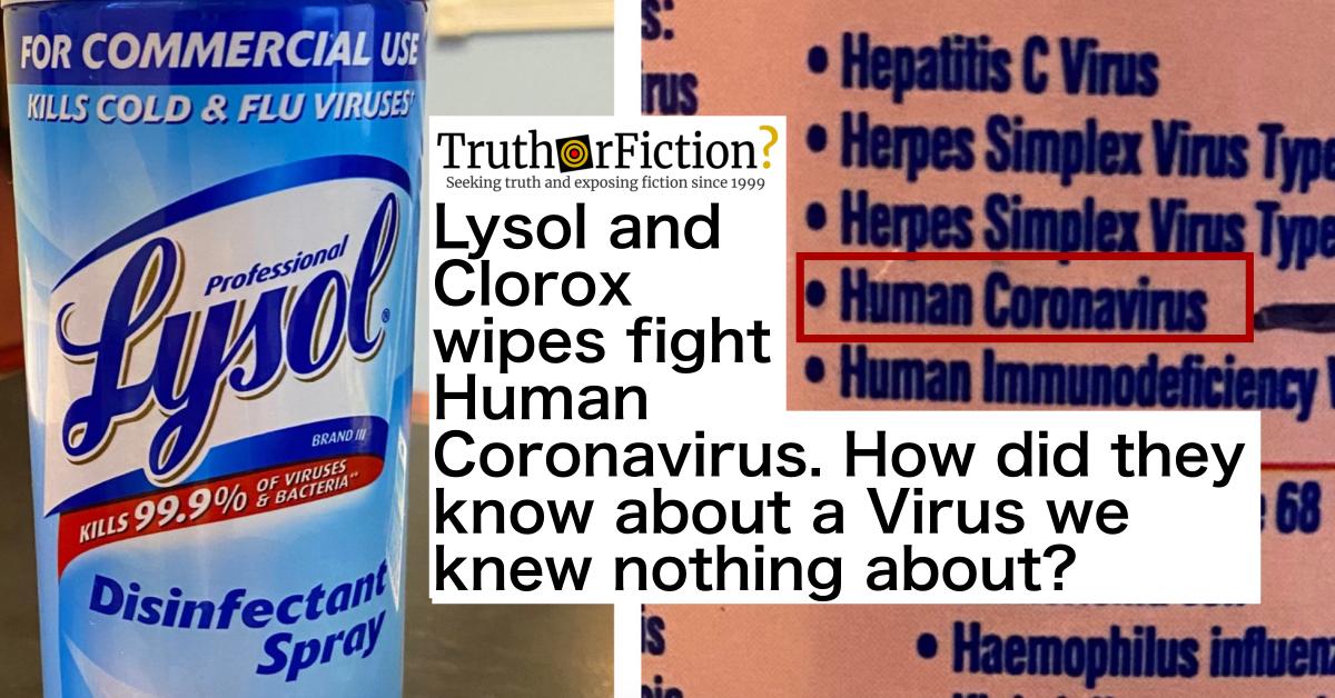 lysol_coronavirus.png