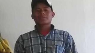Juan Agustin Ajqui Chach.jpg