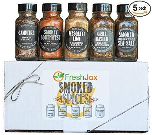 FreshJax Smoked Spices Gift Set.jpg