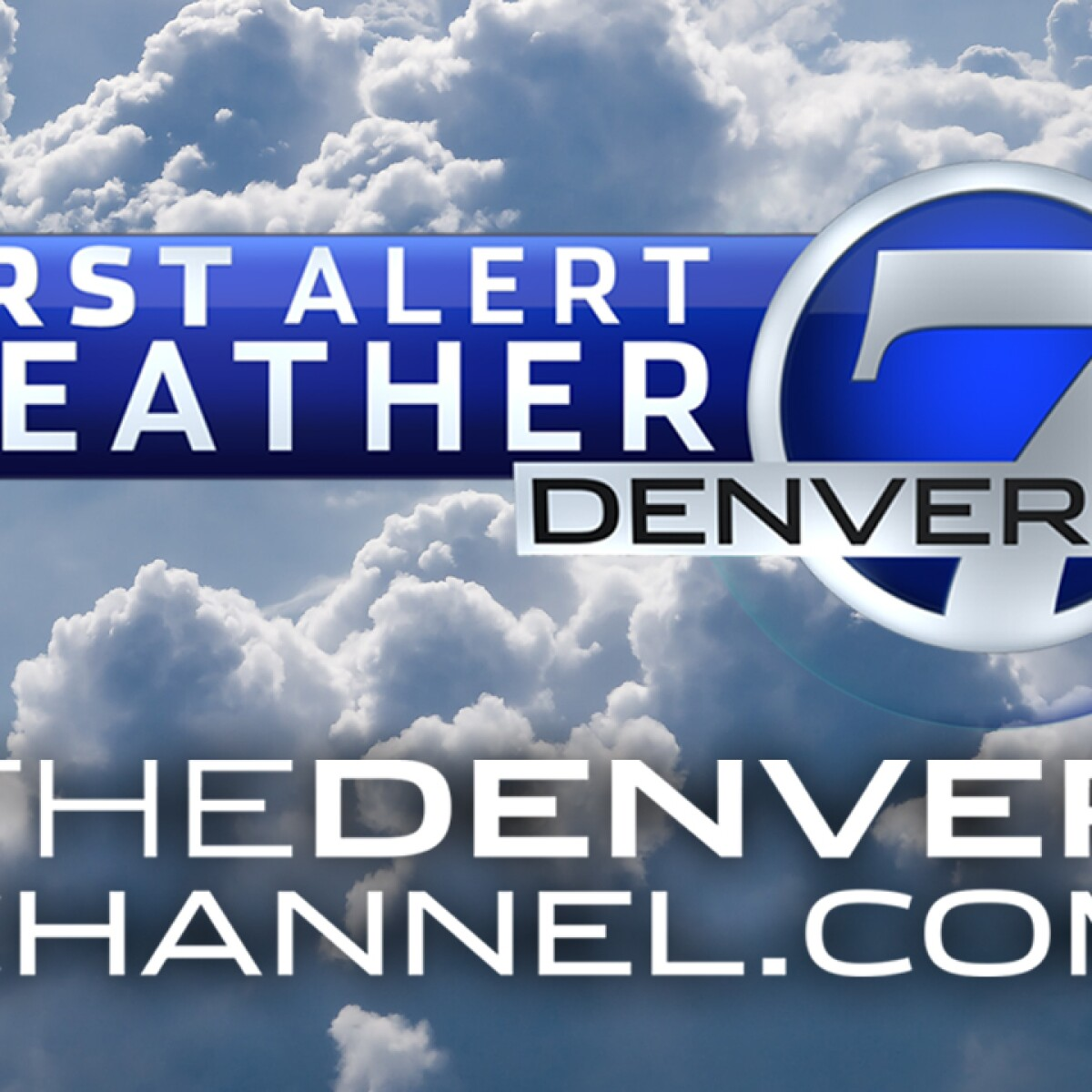 Strong Winter Storm To Impact Colorado Wednesday