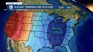 6 - 10 Temperature Outlook.png