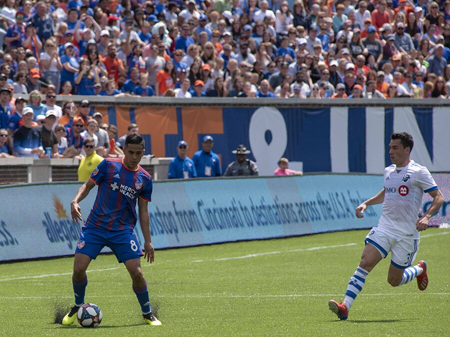 WCPO_FC_Montreal16.jpg