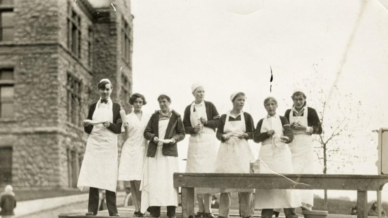 MONTANA HISTORICAL SOCIETY 1930.jpg