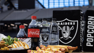 raiders stadium food.png