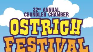 Chandler Ostrich Festival