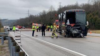 Cov Cath bus crash.jpg