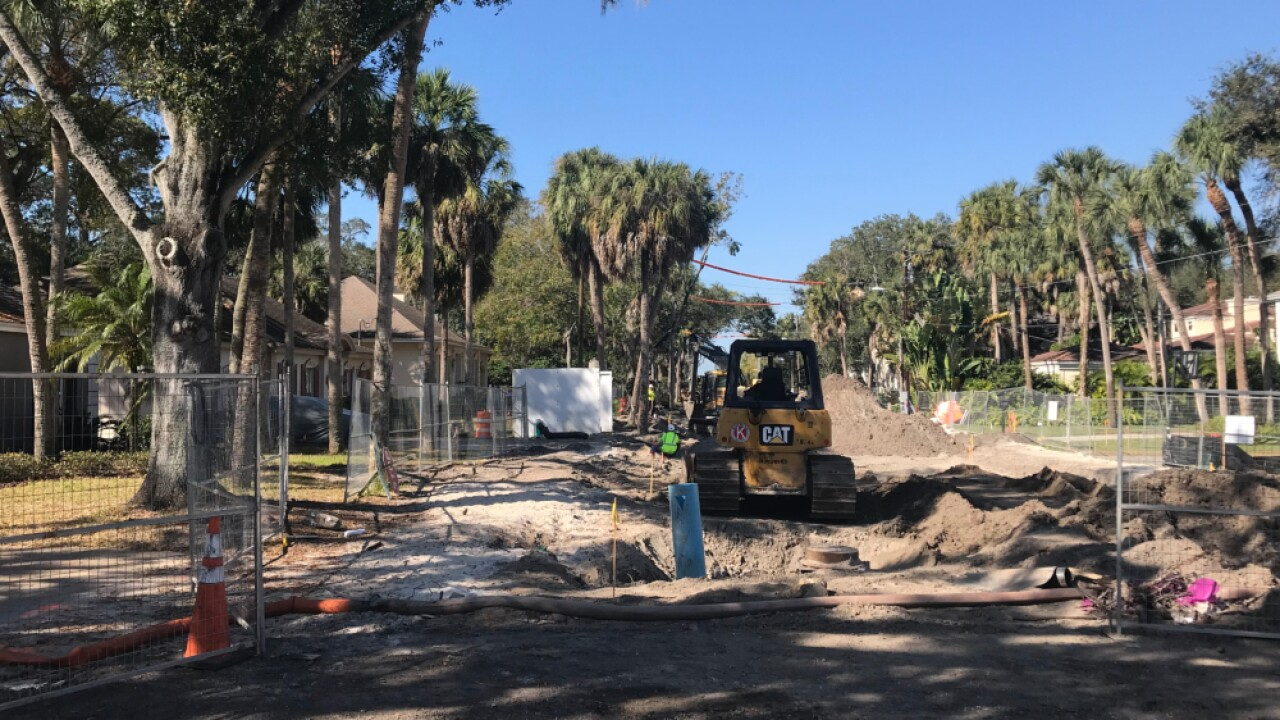 Tampa storm water project.jpg