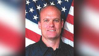 Summit County firefighter killed while battling fire at condo in Copper Mountain