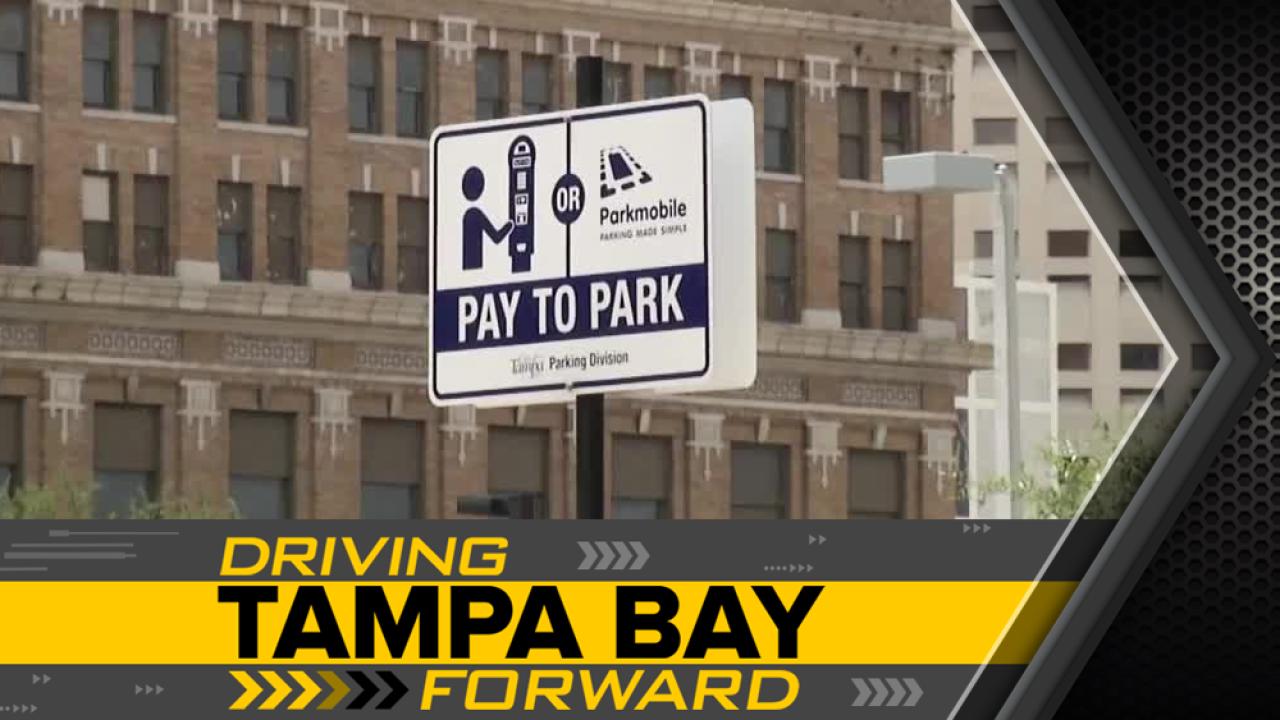 tampa-parking.png