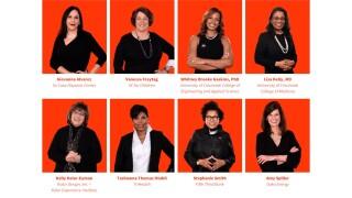 YWCA (Career Women of Achievement)_Digital 02.jpg