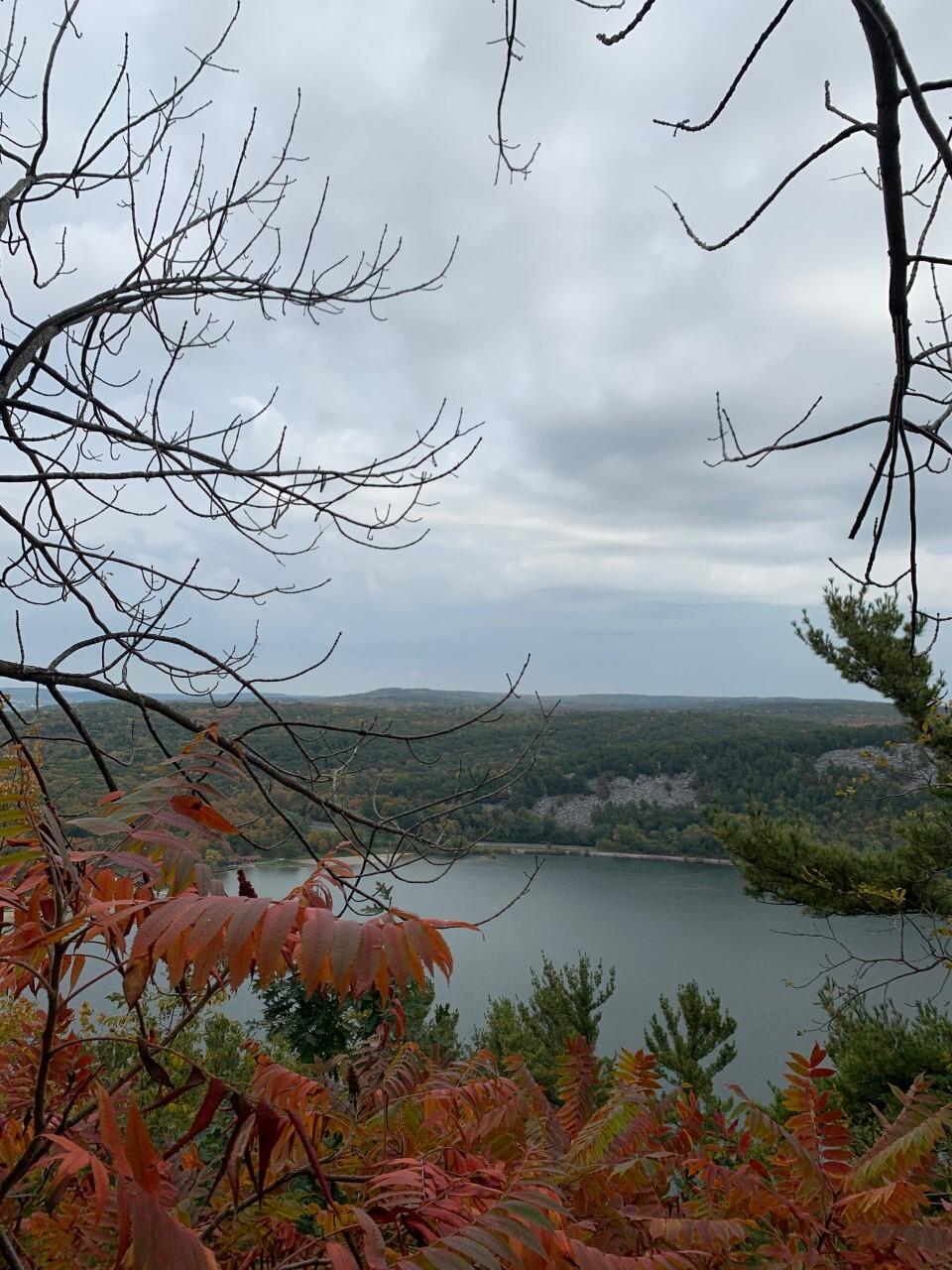 devil's lake.jpg