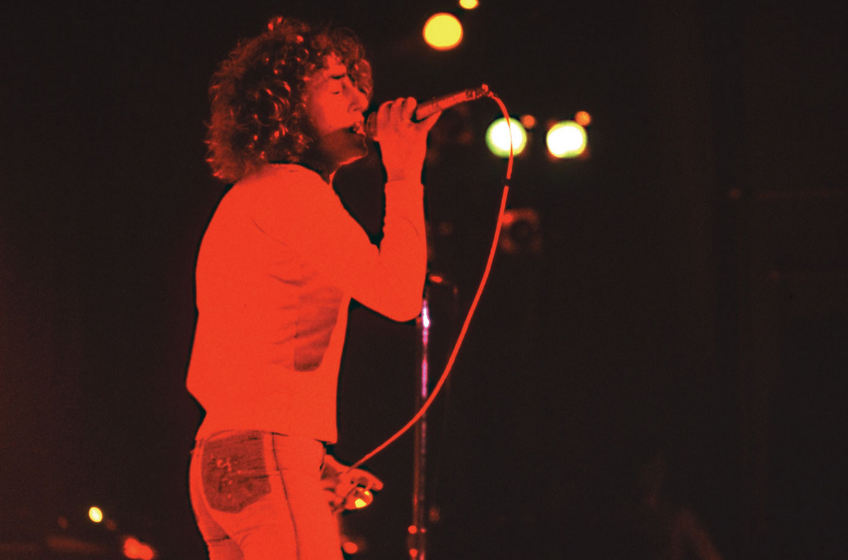 Roger Daltrey Trinifold Archive.png