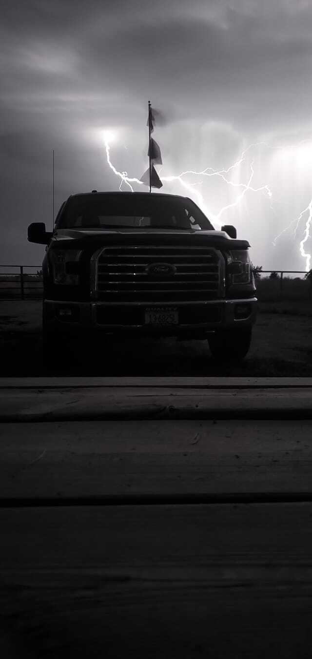 Angela Ducote lightning photo.jpg