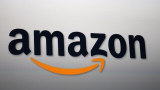 ACLU: Amazon shouldn't sell face-recognition tech to police