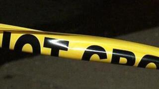 PD: Man killed in west Phoenix shooting Saturday