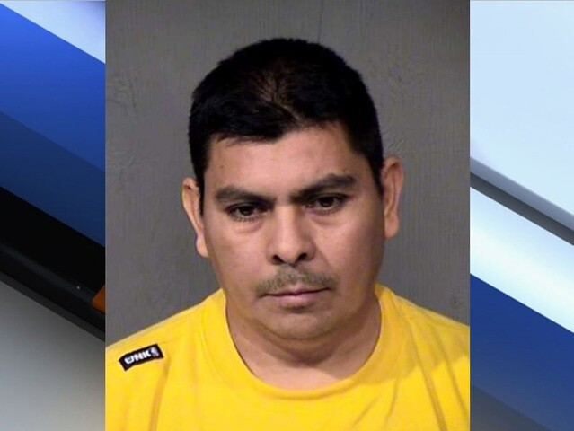 33 Arizona teachers, coaches convicted of crimes and fired from their jobs