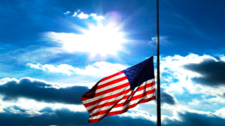 Montana flags to fly half-staff through weekend