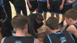 Valor Christian & Pueblo West pick up win at Rampart Winter Classic