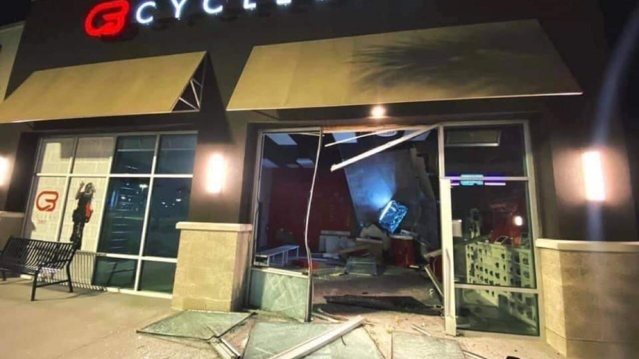 CYCLEBAR CRASH.jpg