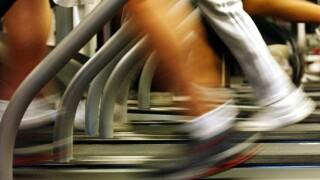 gym_treadmill_workout_900_675.jpg
