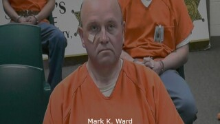 mark k ward.jpg