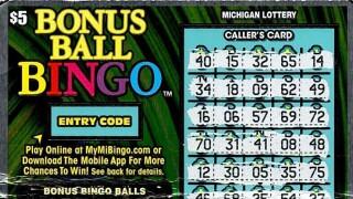 05.18.21-Bonus-Ball-Bingo-IG-358-300000-Anonymous-Ottawa-County.jpg