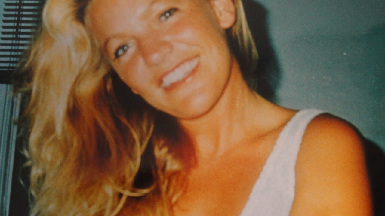 20 years later, brutal murder of Outer Banks woman remainsunsolved