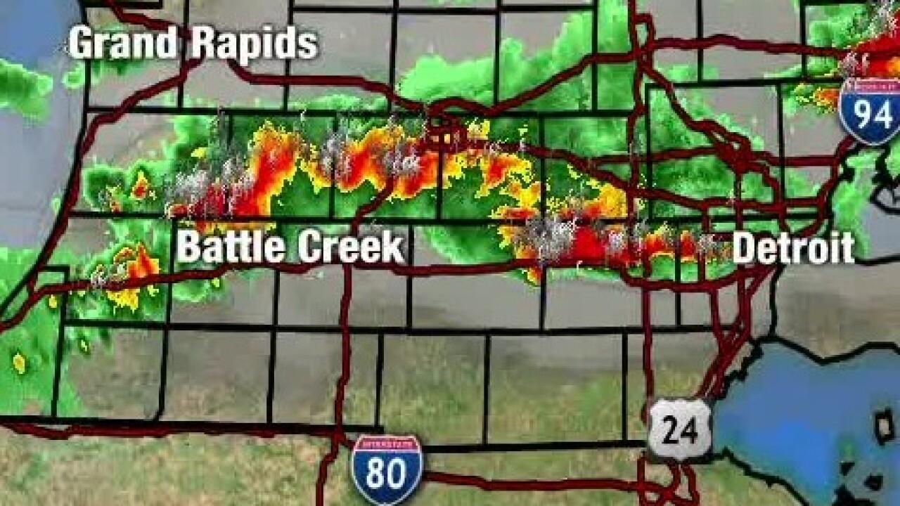 severe storms detroit.jpg
