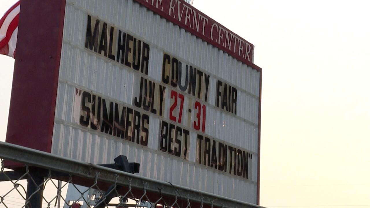 Malheur County Fair .jpg