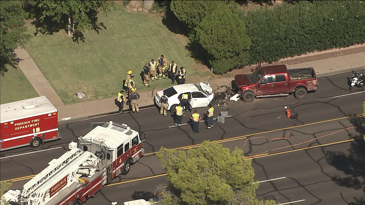 19th Ave:Thomas fatal crash.jpg