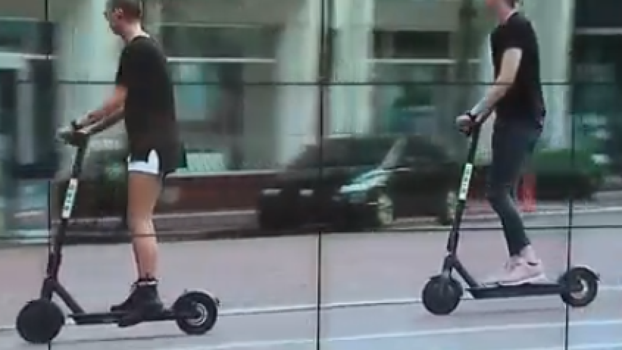 Scooters.PNG