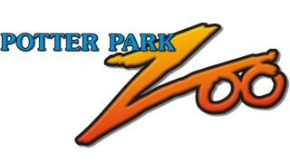 Potter+Park+Zoo+Logo.jpg