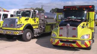 Hillsborough-County-Fire-Rescue-firetrucks.png