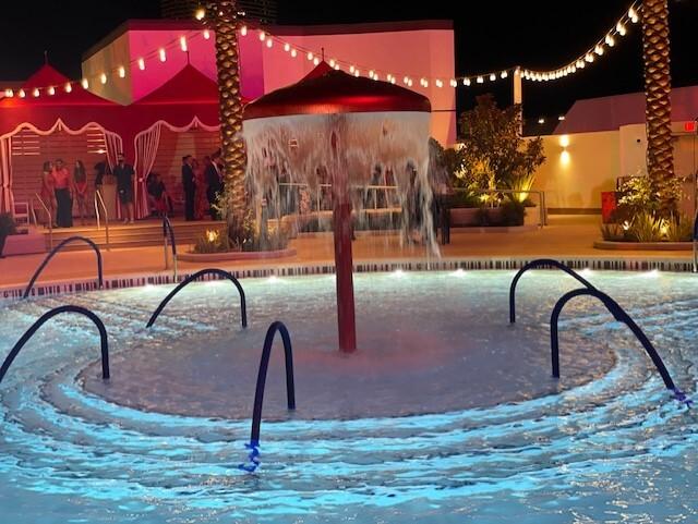 resorts26.jpeg