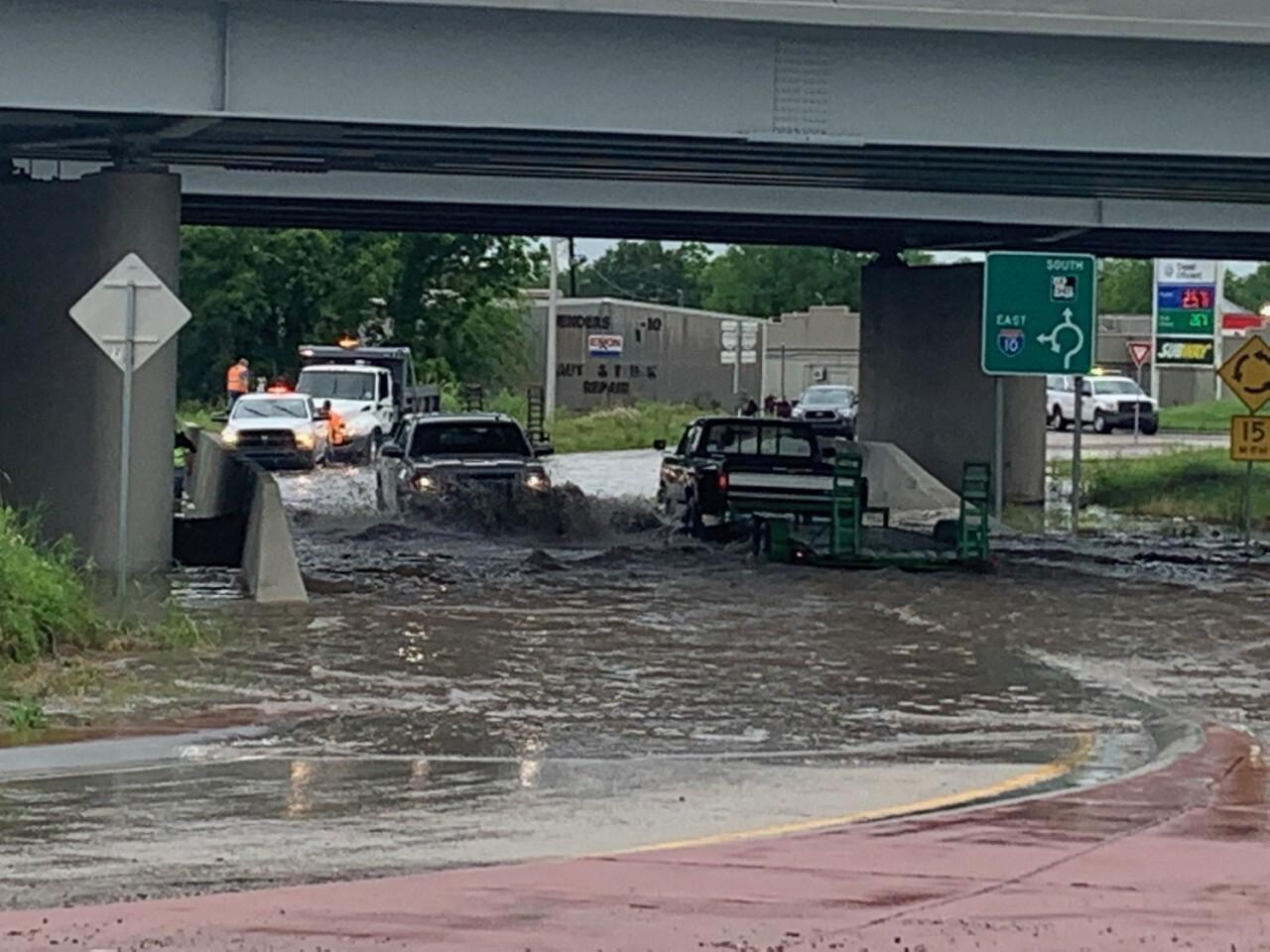 flooding in Henderson 5-10 (1).jpg