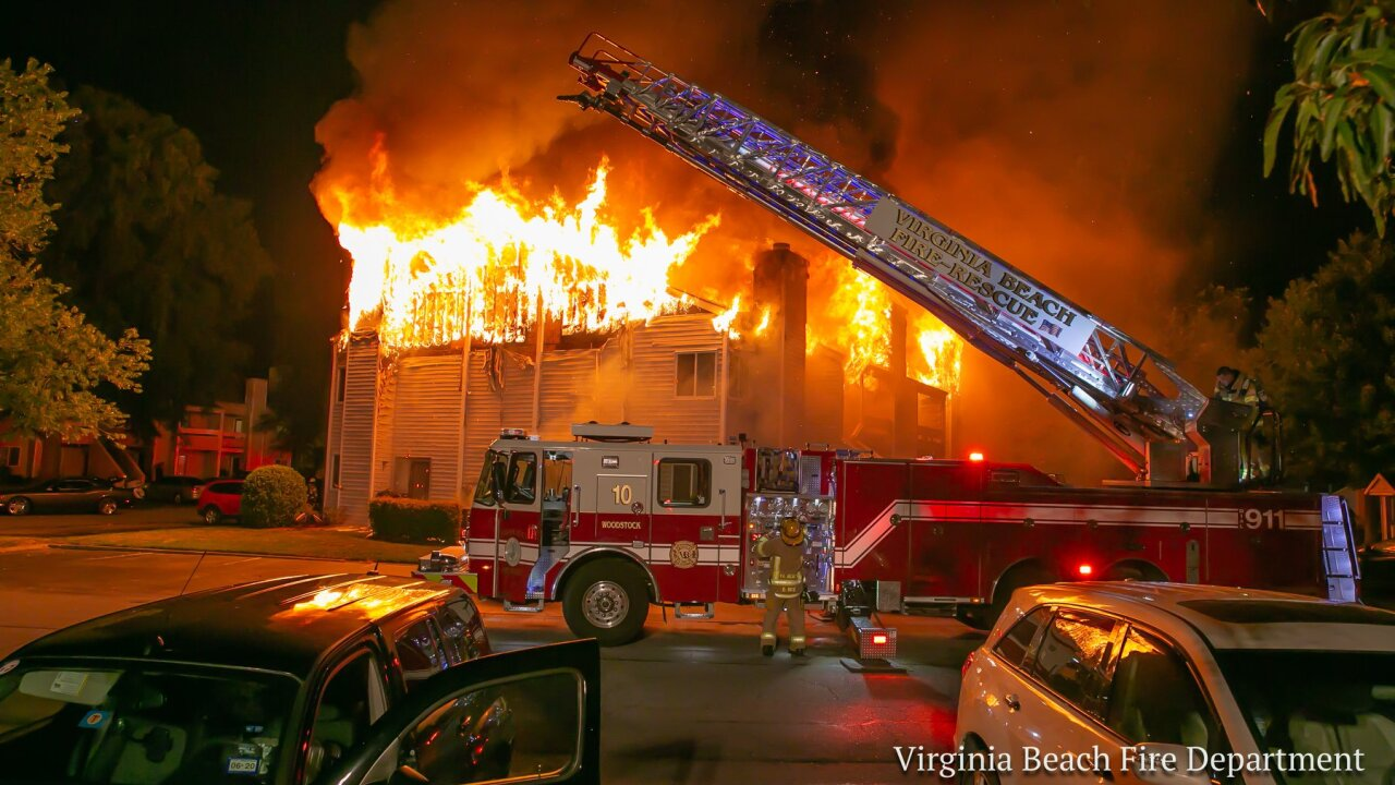 Photo by VBFD Photographer Ray Smith. 4.jpg