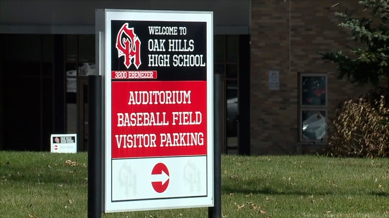 WCPO oak hills high school.jpg