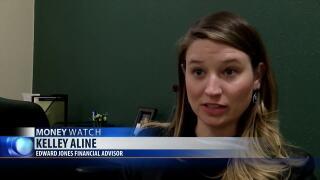 Great Falls financial advisor explains Monday's market drop