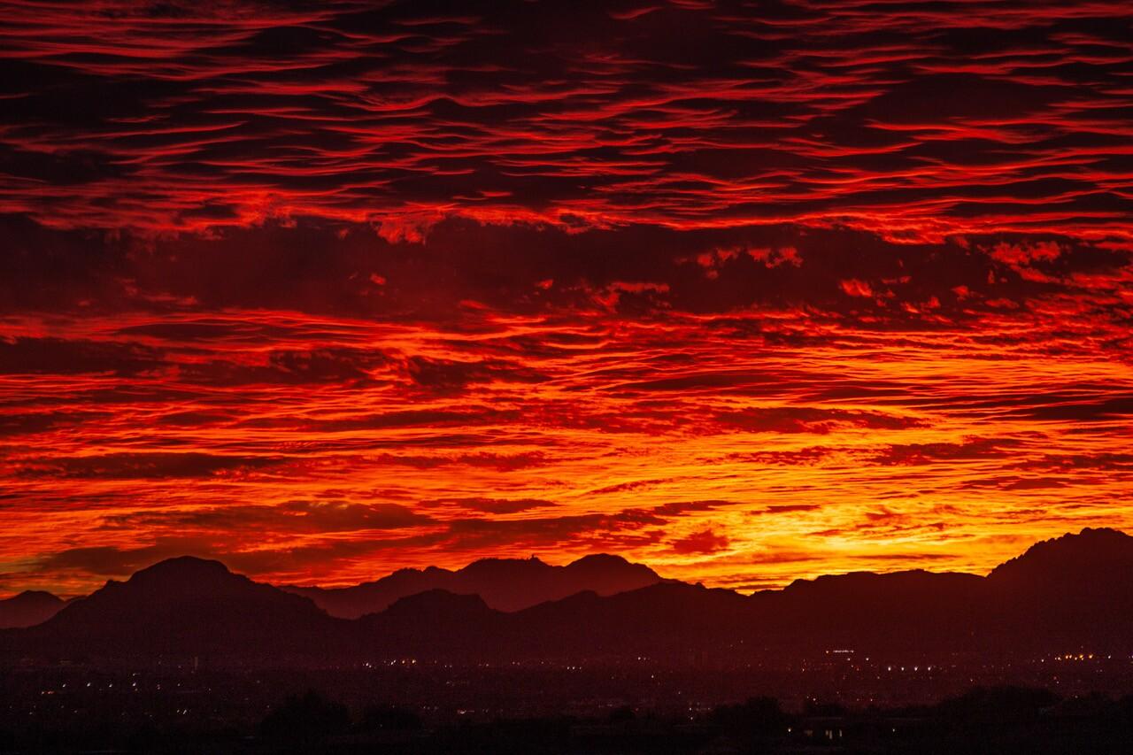 SUNSET DAVID GRINNEY 2.jpeg