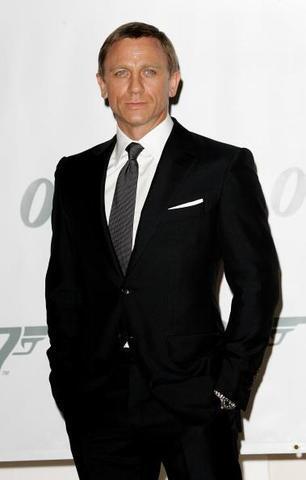 Best of 007 | James Bond