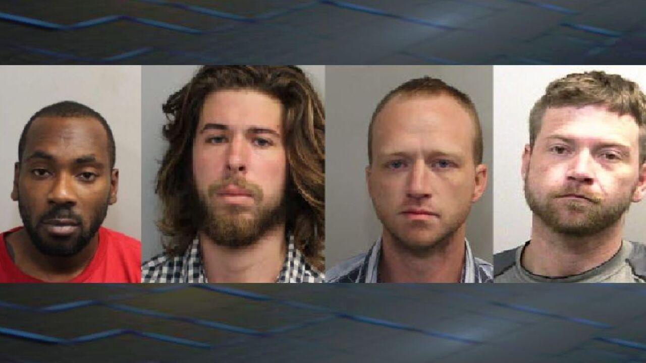Four suspects in U Club murder will spend decades in prison.png