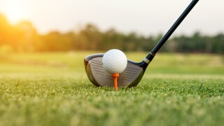 4th annual Driving for DEFY GolfOuting