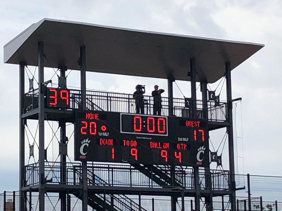 1st Win Scoreboard.JPG