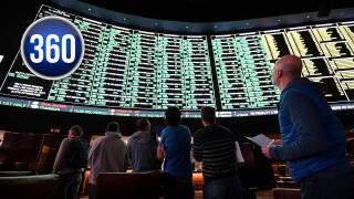 360_sports betting.jpg