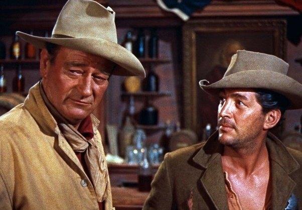 Dean Martin with John Wayne.jpg