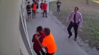 John-Russo-altercation-with-student-SARASOTA.png