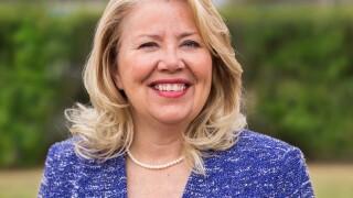 AP: Debbie Lesko wins House Seat for CD-8