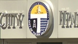 City of Tulsa announces Labor Day closures