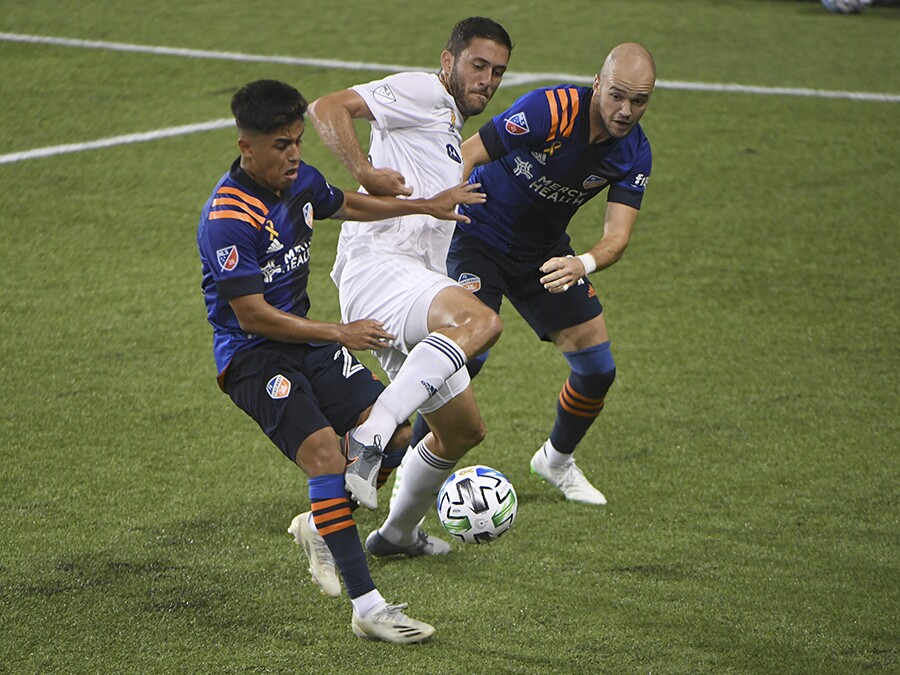 FC Cincinnati vs. Chicago Fire 19.jpg