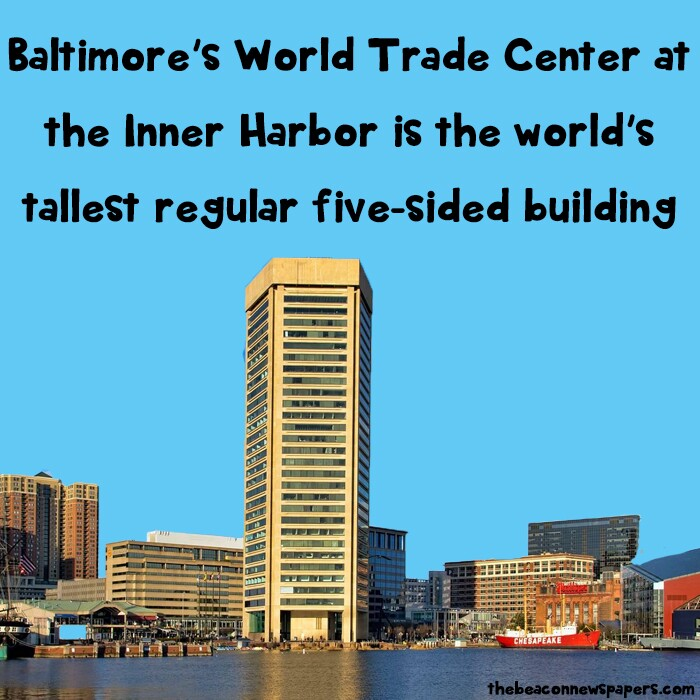 Tall building.jpg